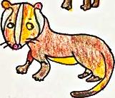 toumeika2