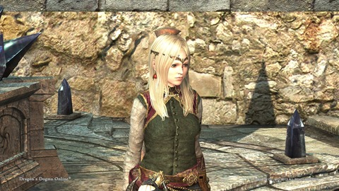 Dragon'sDogmaOnline_1556638277
