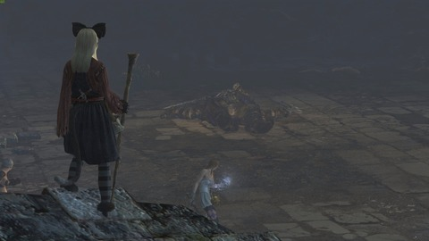 Dragons Dogma Online 06.17.2018 - 00.58.02.05.mp4_0013