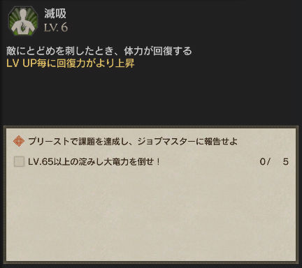 cap20160922-3