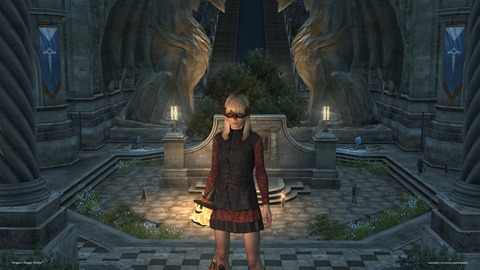 Dragon'sDogmaOnline_1512049467