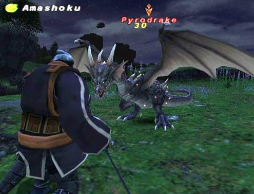 Amashoku1173759647_1.jpg