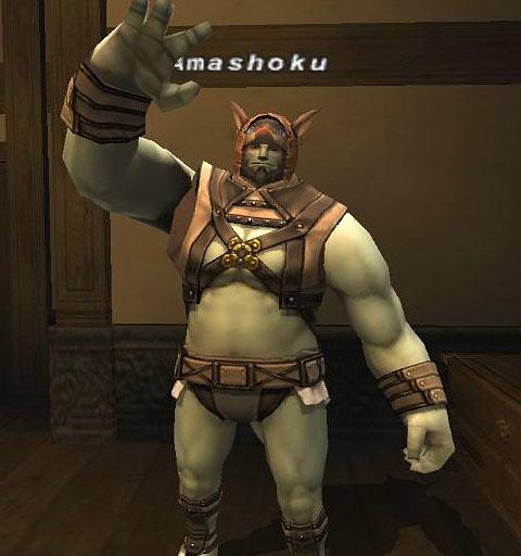Amashoku1190689448_4.jpg