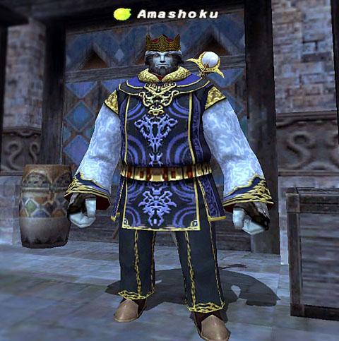 Amashoku1168933431_1