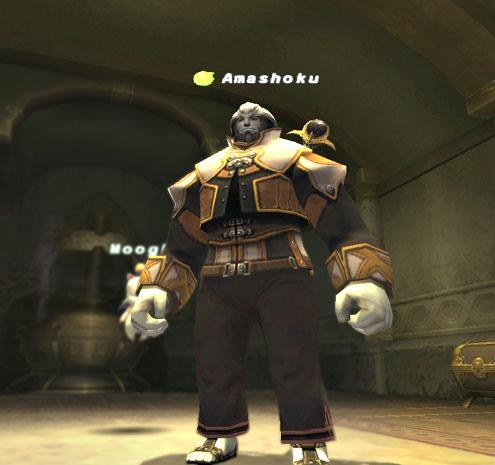 tokimon-game20070325-083438 のコピー.jpg