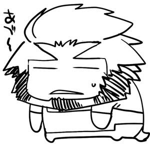 rakugaki-070723 のコピー.jpg