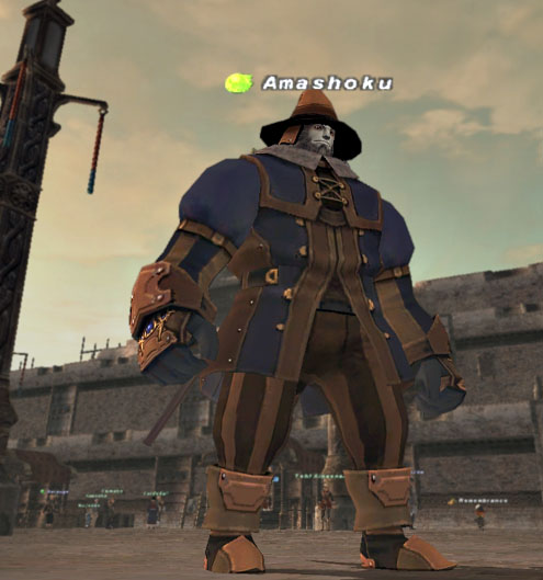 tokimon-game20070325-082155 のコピー.jpg
