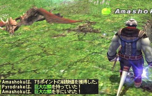 Amashoku1176636457_3.jpg
