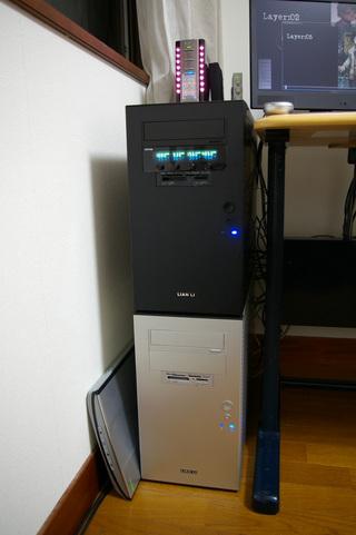 IMGP5050