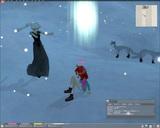 client 2005-12-23 23-24-16-06