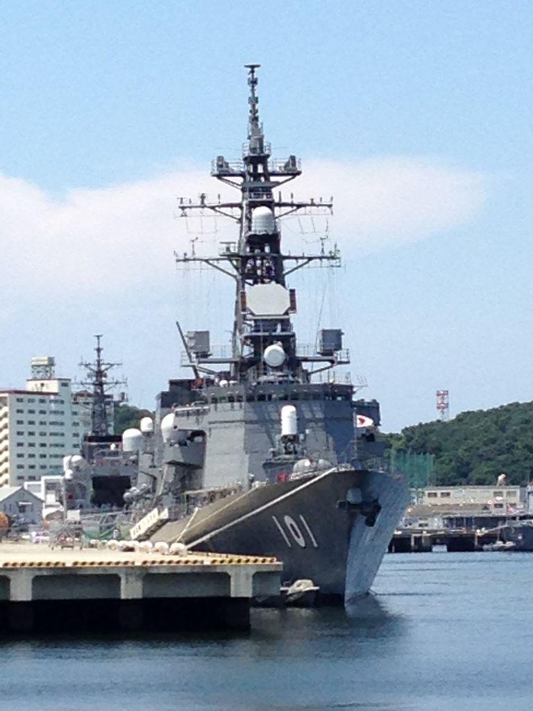 2014-7-30横須賀 (1)