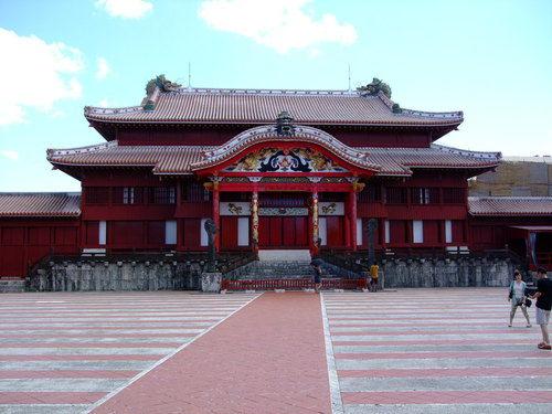 2013-9沖縄旅行 (3)