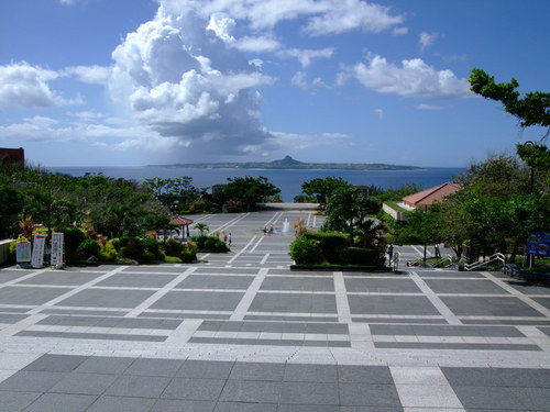 2013-9沖縄旅行 (1)