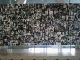 ジョンレノンミュージアム、2