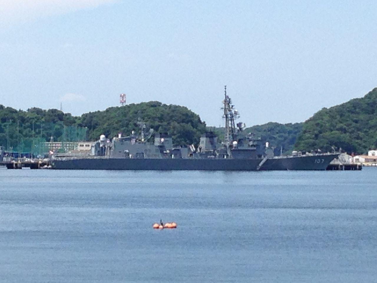2014-7-30横須賀 (4)
