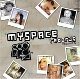 MySpace Records, Vol. 1