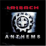 Laibach/Anthems