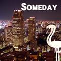 Someday mF remix