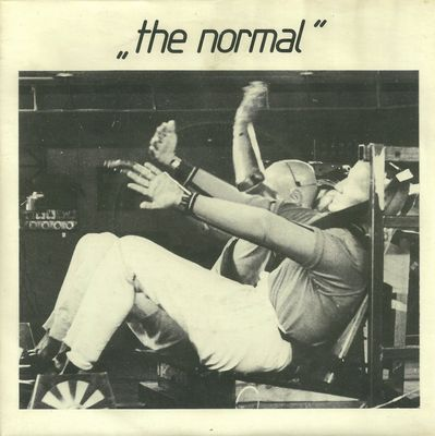 the-normal-warm-leatherette
