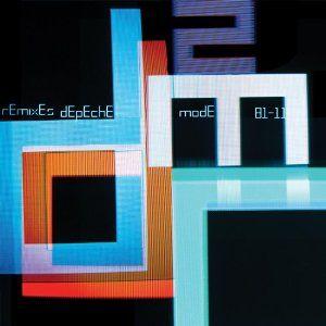 Remixes 2 81-11