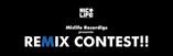 MICLIFE RECORDINGS REMIX CONTEST