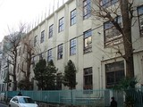 旧元町小学校3