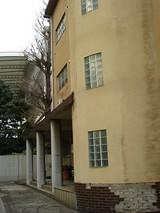 理化学研究所3