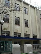 旧元町小学校1