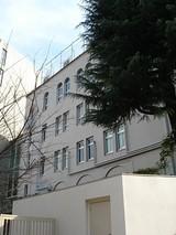 桜蔭学園3