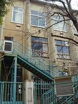 旧元町小学校2