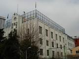 昭和第一高校2