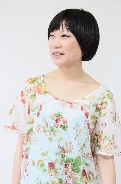 kawadatomomi