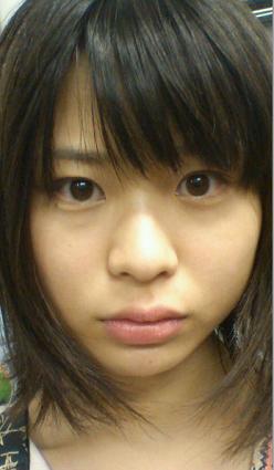 September 2013 : アマヤドリ 稽...