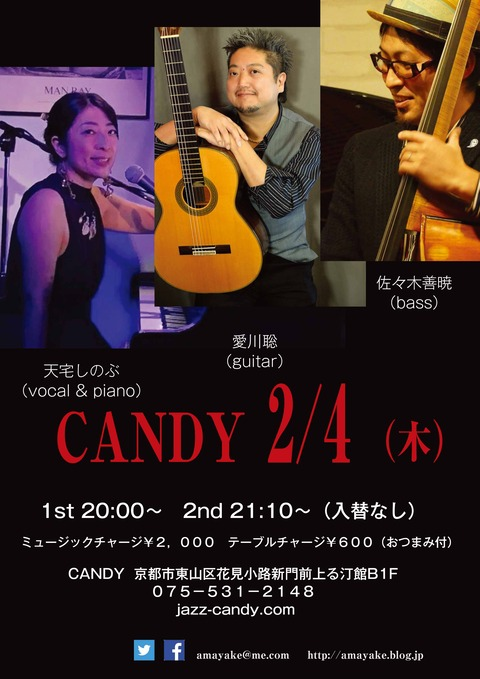 20210204candy