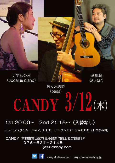 20200312candy
