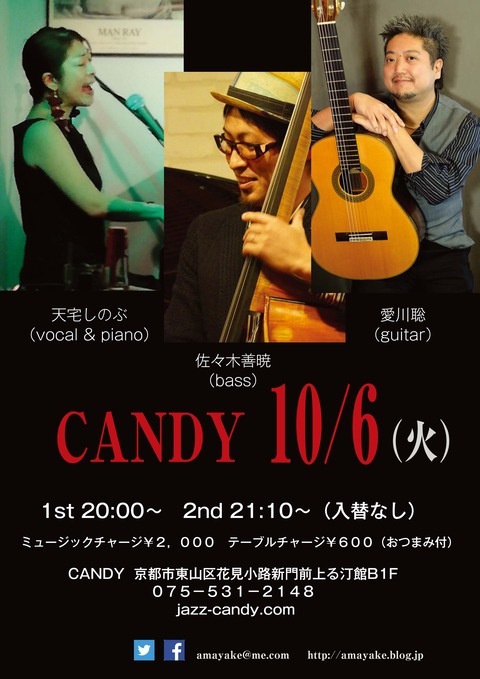 20201006candy