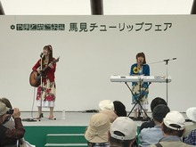 takazu