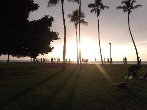 hawaii 021