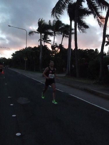 hawaii 046