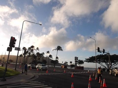 hawaii 055