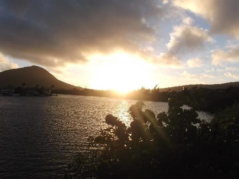 hawaii 051