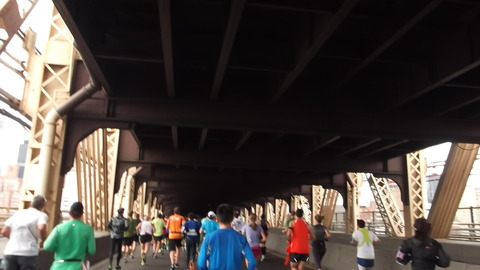2013NYCM 048