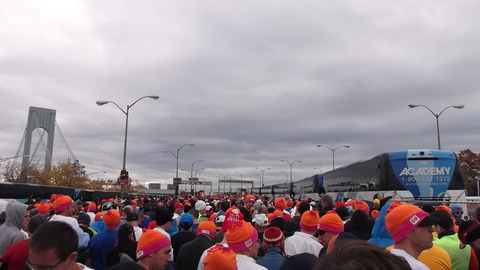 2013NYCM 023