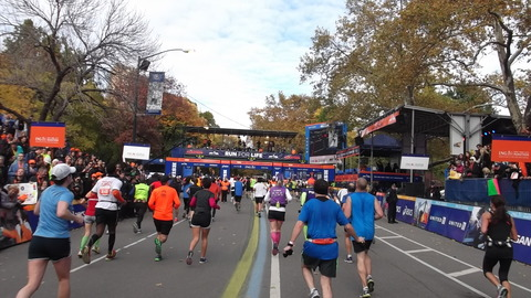 2013NYCM 054