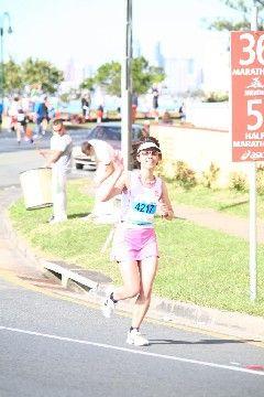 race4