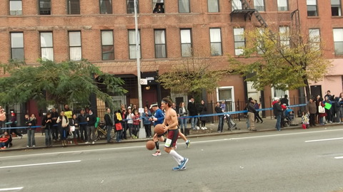 2013NYCM 043