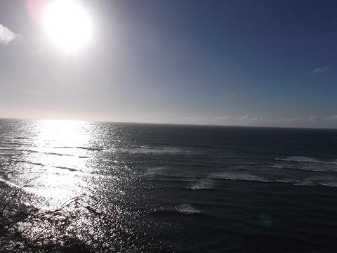 hawaii 063