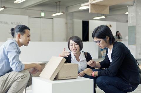 workshop06_credit_Yoshiro Masuda