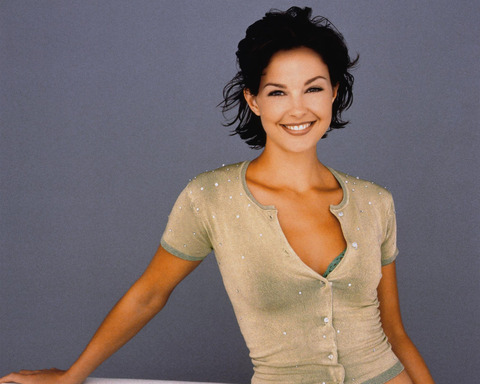 Ashley-Judd-Wallpaper