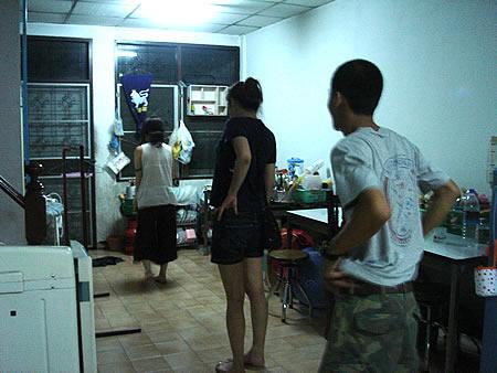 2007 thai 140